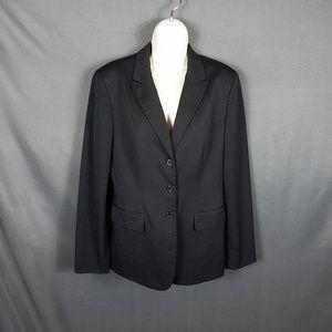 4/10- AK Anne Klein jacket size 12